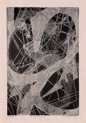 Fig.9 Sue Fuller The Sailor's Dream 1944