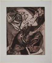 Fig.9 Sue Fuller The Heights 1945