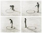 Lee Kun-yong Logic of Place 1975