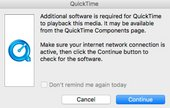 fig 1 quicktime