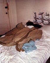 Lynn Hershman Leeson The Dante Hotel 1973–4 detail