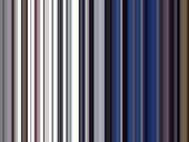 Cory Arcangel, Colors 2006 (still)