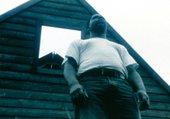 Steve McQueen Deadpan 1997