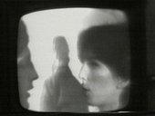Lynda Benglis, Mumble 1972 (still)