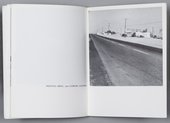 Edward Ruscha Twentysix Gasoline Stations, 1963, 3rd edition, Los Angeles 1969