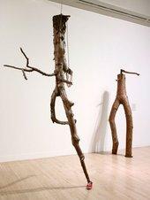 Turner Prize 2008