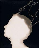 Len Lye, Anne Lye 1947