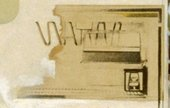 Fig.17 (Detail) Richard Hamilton, $he 1958-61.