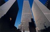 Harry Callahan New York printed 1979-89