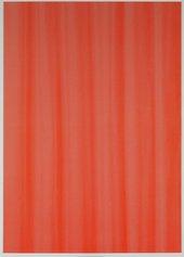 Heimo Zobernig (born 1958) ohne Titel 2008