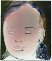 Helena's Dream, Marlene Dumas