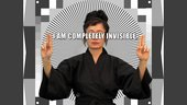 Hito Steyerl, still from How Not to Be Seen: A Fucking Didactic Educational .MOV File, 2013 – © Hito Steyerl, courtesy the artist and Andrew Kreps Gallery, New York