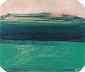 Howard Hodgkin Evening