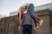 Boris Charmatz If Tate Modern was Musée de la danse 2015