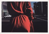 Harry Callahan Atlanta 1984