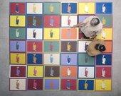 Francis Alÿs Silencio 2003 – present