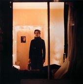 Shizuka Yokomizo Stranger No. 2 1999
