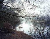 Jem Southam River Exe 2010