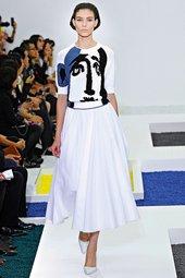 Jill Sander Matisse