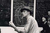 Joseph Beuys Action Piece