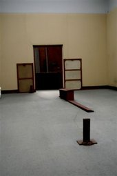Joseph Beuys Block Beuys (Raum 1) (Room 1)