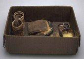 Joseph Beuys Fettbatterie