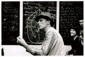 Joseph Beuys, Information Action 1972