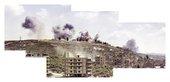 Akram Zaatari Saida June 6, 1982 2009