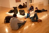 Learning programme, Tate Liverpool