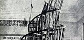 Lost Art: Vladimir Tatlin
