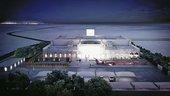 Mathaf: Arab Museum of Modern Art Qatar