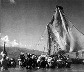 Maya Deren Divine Horsemen: The Living Gods of Haiti 1947–51