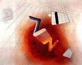 László Moholy-Nagy CH X 1939