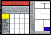 Mondrian learning resource