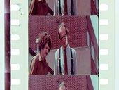 Morgan Fisher Standard Gauge 1973 Frame from Messiah of Evil