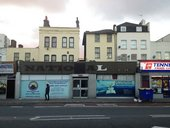 Mountain of Fire and Miracles Ministries, Camberwell
