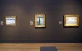 Turner Whistler Monet Room 3