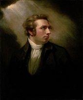 James Northcote Henry Fuseli 1778
