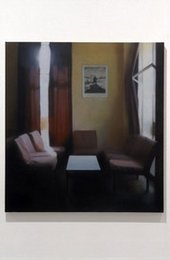 Paul Winstanley, Lounge A 1997