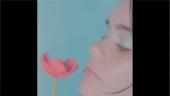 Georgia O'Keeffe – Interpreted by Petra Collins