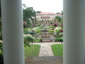 The Philbrook Museum, 2007