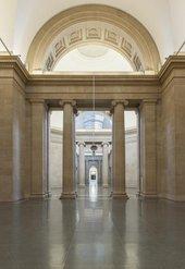 Duveens galleries