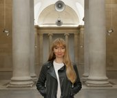 Susan Philipsz and 'War Damaged Musical Instruments', Tate Britain, 20 November 2015