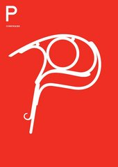 P is for Picasso Schools and Teachers resources