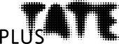 Plus Tate Logo