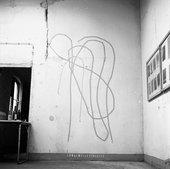 Sigmar Polke  Boredom Loop (Langeweileschleife) 1969