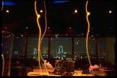 Peter Fischli, David Weiss Visible World video still