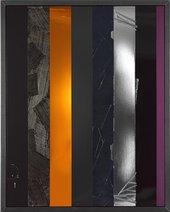 Anselm Reyle Untitled, 2006