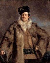 Joshua Reynolds Captain the Hon John Hamilton about 1746
