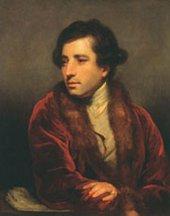 Joshua Reynolds Francesco Bartolozzi about 1771-3